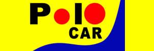 Polo Car
